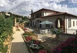 Location vacances  Province de Grosseto - Case Ballerini-1