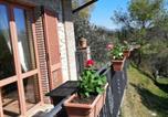Location vacances  Province de Terni - Agriturismo Fontana Della Mandorla-3