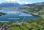 Location vacances Zell am See - Appartements Haus Sonnenschein-2