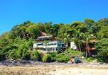 Villages vacances Ko Lanta Yai - Lanta Marine Parkview Resort-1