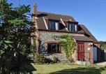 Location vacances Aylmerton - Baytree Cottage-3