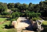 Location vacances Aglientu - Agriturismo Fioredda-4