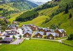 Hôtel Bad Gastein - Schönblick Mountain Resort & Spa-4