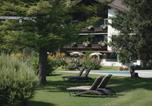 Hôtel Lech - Hotel Arlberg Lech-1