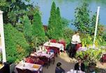 Hôtel Arlesheim - Restaurant Hotel Waldhaus-3