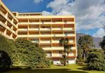 Location vacances Locarno - Apartment Residenza Lido.1-2