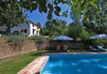 Location vacances  Province de Macerata - Casa Verde-1