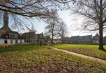 Location vacances Purmerend - Family home-3