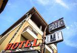 Hôtel Province de Sondrio - Hotel Schenatti-2