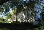 Hôtel Le Temple-sur-Lot - L'horta-1