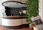 Hôtel Godiasco - Palace Hotel-3