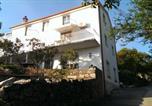 Location vacances Klenovica - Apartment Cvitkovic-2