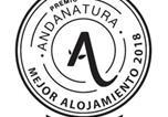 Location vacances Jimena de la Frontera - El Estanque y El Almendro - The Royal Artillery Factory-2