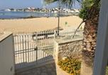 Location vacances Porto Cesareo - Salentoguests-1