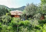 Location vacances Tignale - Holiday Home Via Don Giovanni Bosco-1