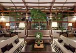 Hôtel Huelva - Precise Resort El Rompido-The Hotel-4