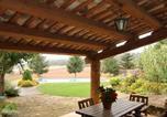 Location vacances Lladurs - El Corral-1