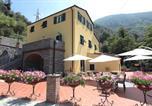 Hôtel Province de La Spezia - B&B Vignola-2