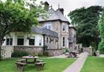 Location vacances Kendal - Romneys Apartments & Suites-1