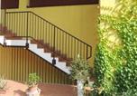 Hôtel Quarto d'Altino - Resort Sile River-3