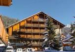 Appartement Grand Sud MRB340-405 - Hebergement + Forfait + Materiel de ski