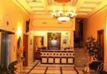 Hôtel Alexandroúpoli - Astoria Hotel Traditional-3