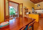 Location vacances Manresa - Holiday Home Cal Quinti-4