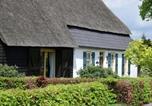 Location vacances Leende - Modern Villa near Forest in Leende-2