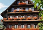 Location vacances Vitznau - Gasthaus Tübli Gersau-1