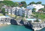 Location vacances Sosua - Los Balcones-1