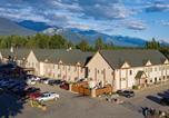 Hôtel Jasper - Best Western Plus Valemount Inn & Suites-3