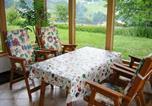 Location vacances Sillian - Ferienwohnung Brigitte Walder-4
