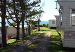 Villages vacances Southampton - Eype House Caravan Park-3