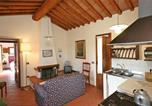 Location vacances Montelupo Fiorentino - Apartment La Selva Vi-1