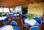Hôtel Province de Caltanissetta - Hotel Sole-4