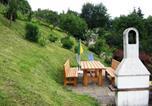 Location vacances Durbach - Auf Dem Bauernhof-3