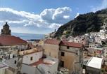 Location vacances Amalfi - Casa Smeraldo-1