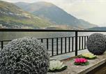 Location vacances  Province de Côme - Apartments Paganini Lezzeno - Ics03002-Dyc-2