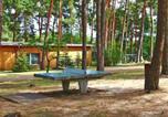 Location vacances Beelitz - Holiday village am Weinberg Dobbrikow - Dbs05102c-Bya-4