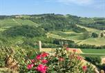 Location vacances Fontanile - Casa Castegneti-1