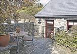 Location vacances Colwinston - Abbots Croft-1