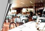 Hôtel Macerata Feltria - Pitinum-3