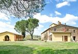 Location vacances  Province de Pise - Holiday resort Casa d' Era Country House Lajatico - Ito04168-Dyb-3