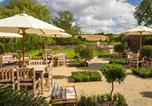 Location vacances Hailey - The Maytime Inn-4