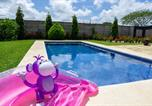 Location vacances  Nicaragua - Casa Esperanza-4