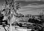Location vacances  Province de Cosenza - Masseria Stamato-3