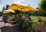 Camping Lelystad - Rcn Vakantiepark de Jagerstee-4