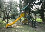 Location vacances  Province de Vérone - Residence Kormorano Malcesine Lake View-2