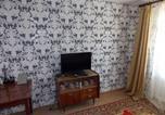 Location vacances  Moldavie - Apartament Independentei-3