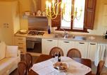 Location vacances Carmignano - Podere agli Arrighi-3
